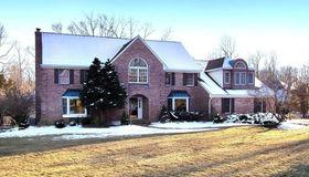 27 Chestnut Drive, Colts Neck, NJ 07722