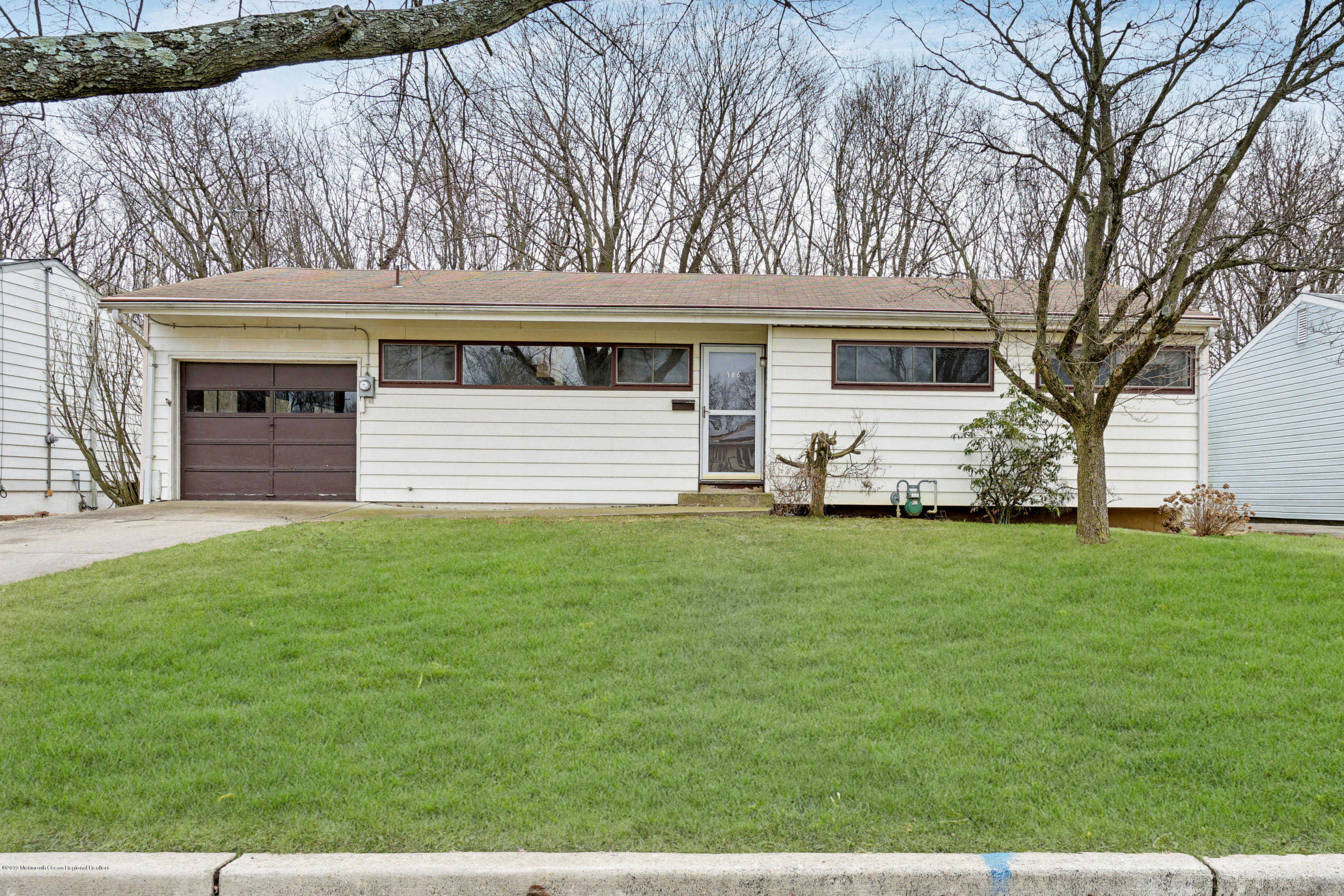 Another Property Sold - 186 Princeton Road, Old Bridge, NJ 08857