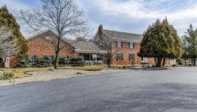 14 Princeton Lane, Colts Neck (col), NJ 07722