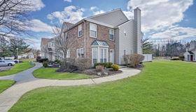 316 Harvard Place, Morganville, NJ 07751