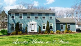 20 Jacqueline Court, Lanoka Harbor, NJ 08734