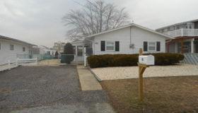 40 W Susquehanna Drive, Little Egg Harbor, NJ 08087