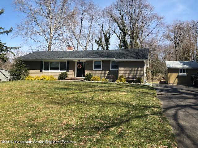 Another Property Sold - 27 High Street, Morganville, NJ 07751