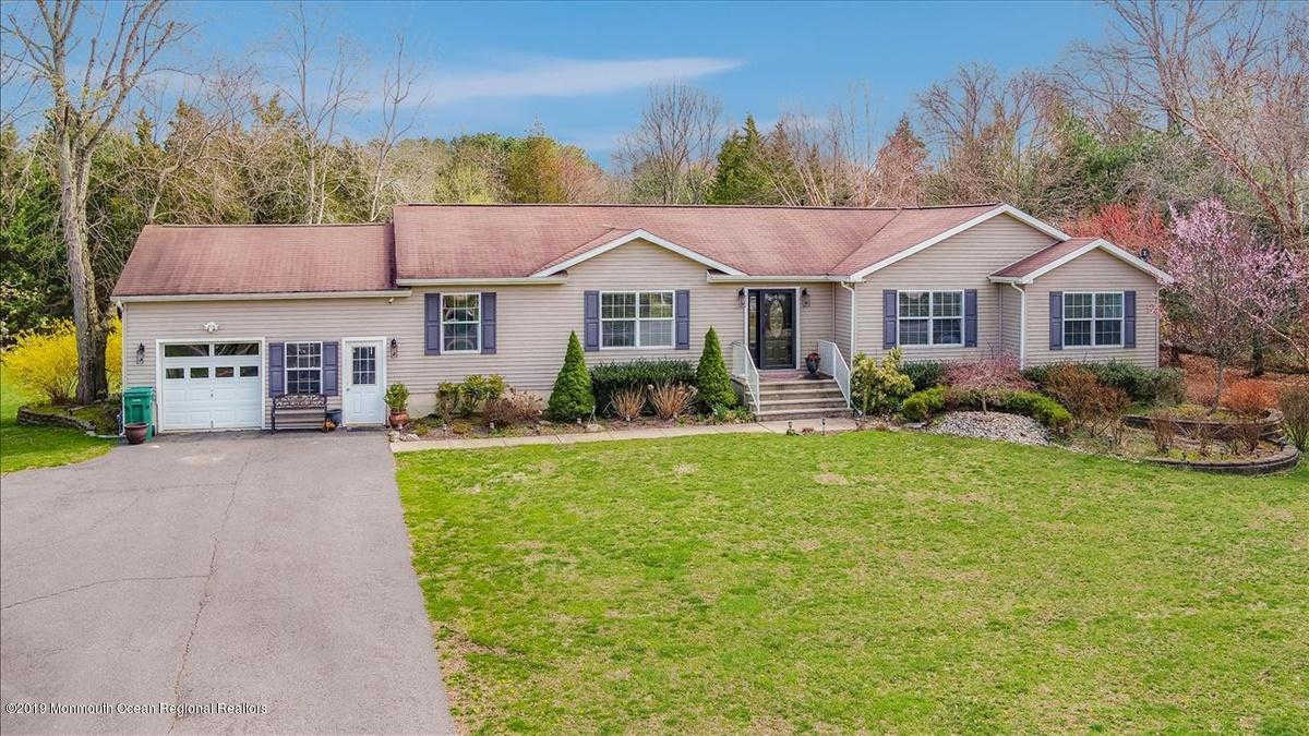 Another Property Sold - 49 Church Road, Howell, NJ 07731
