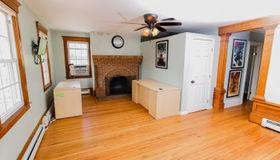 13 Throckmorton Street, Freehold, NJ 07728
