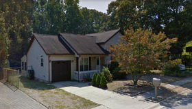 51 Cedarbrook Lane, Little Egg Harbor, NJ 08087
