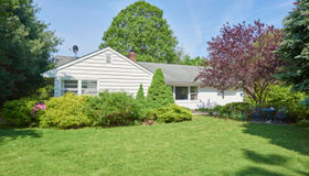 823 Monmouth Court, Middletown (mid), NJ 07701