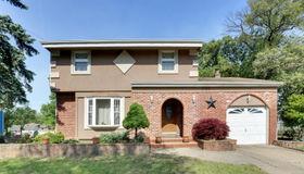 2109 Chestnut Hill Drive, Cinnaminson, NJ 08077