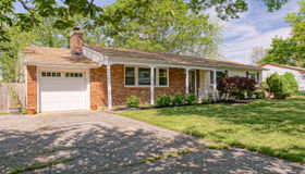1035 Fairview Drive, Toms River twp (tom), NJ 08753