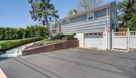 558 Church Street, Spring Lake Heights (sph), NJ 07762