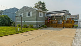 3241 Osborne Terrace, Toms River twp (tom), NJ 08753