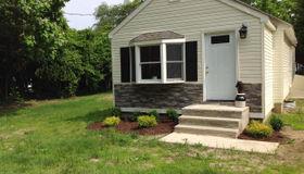 367 Lakewood Road, New Egypt, NJ 08533