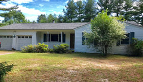 2113 W Lacey Road, Forked River, NJ 08731