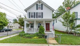 62 Wayne Avenue, Freehold, NJ 07728