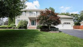 782 Applewood Court, Jackson, NJ 08527