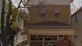 1222 Monroe Avenue, Asbury Park, NJ 07712