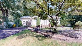 1237 New Hampshire Avenue, Lakewood (lkw), NJ 08701