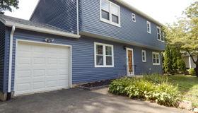 90 Parkview Terrace, Lincroft, NJ 07738