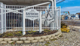 202 Webster Avenue #8, Seaside Heights (seh), NJ 08751