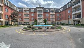 425 Regency Place #425, Woodbridge (woo), NJ 07095