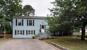 908 Tudor Drive, Toms River twp (tom), NJ 08753