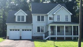 66 Lakeview Drive, New Egypt, NJ 08533