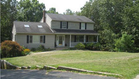 14 Blanche Drive, Plumsted (plu), NJ 08533