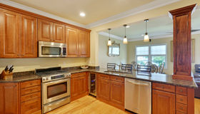 22 Seaside Lane, Belmar (bel), NJ 07719