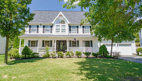 140 Lilac Drive, Toms River twp (tom), NJ 08753