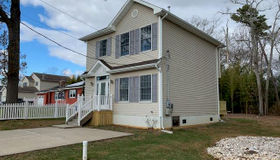 216 Arkansas Avenue, Toms River twp (tom), NJ 08753