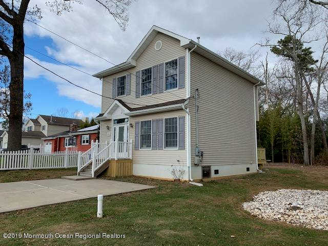 216 Arkansas Avenue, Toms River twp (tom), NJ 08753 now has a new price of $269,900!