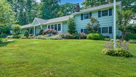 1001 Forrest Road, Brielle (bri), NJ 08730