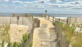 310 Maryland Avenue #1b, Point Pleasant Beach (ppb), NJ 08742