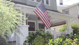 906 Bergh Street, Asbury Park (asb), NJ 07712