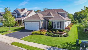 18 E Black Heath Court, Howell (how), NJ 07727