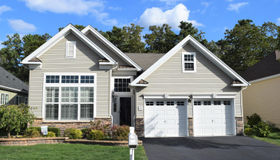 103 Arborridge Drive, Lacey (lac), NJ 08731