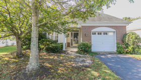 27 Golden Seasons Drive, Lakewood (lkw), NJ 08701