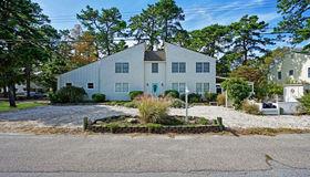 77 Holly Drive, Ocean (ocn), NJ 08758