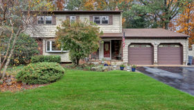 24 Appleby Lane, East Brunswick (ebr), NJ 08816