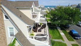 116 19th Avenue, Belmar (bel), NJ 07719