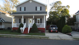 146 Otis Avenue, Tuckerton (tuc), NJ 08087