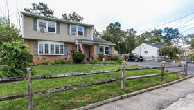 617 Ship Avenue, Beachwood (bew), NJ 08722