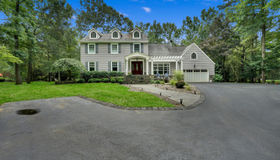 289 Cranberry Road, Howell (how), NJ 07727