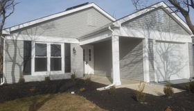 64 Red Hill Road, Manchester (mac), NJ 08759