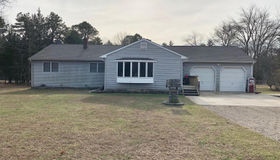 32 Lacey Road, Manchester (mac), NJ 08759