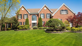 10 Round Hill Drive, Freehold twp (fre), NJ 07728