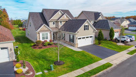 38 E Corsica Court, Howell (how), NJ 07727