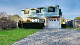708 Jersey Avenue, Spring Lake Heights (sph), NJ 07762