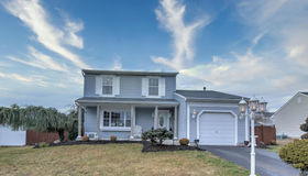 945 Quincy Drive, Brick (brk), NJ 08724