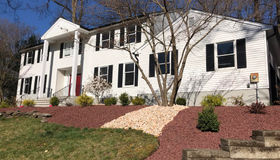 19 Ashley Drive, Holmdel (hol), NJ 07733
